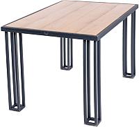 Письменный стол Black Owl Simple-01 -