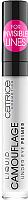 Праймер для век Catrice Liquid Camouflage Under Eye Primer тон 010 (5мл) -
