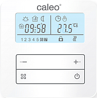 Терморегулятор для теплого пола Caleo С 950 -