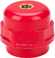 Шинный изолятор Schneider Electric DEKraf 32100DEK -