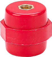 Шинный изолятор Schneider Electric DEKraf 32103DEK -