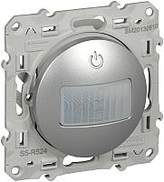 Датчик присутствия Schneider Electric Odace S53R524 -