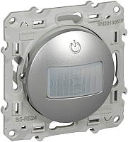 Датчик присутствия Schneider Electric Odace S53R525 -