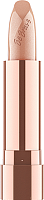 Помада для губ Catrice Power Plumping Gel Lipstick тон 010 (3.3г) -