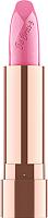 Помада для губ Catrice Power Plumping Gel Lipstick тон 050 (3.3г) -