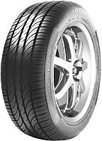 Летняя шина Torque TQ021 185/60R14 82H -