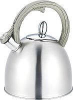 Чайник со свистком Maestro MR-1312 -
