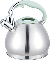 Чайник со свистком Maestro MR-1318 -