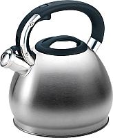 Чайник со свистком Maestro MR-1319 -