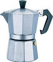 Гейзерная кофеварка Maestro MR-1666-9 -