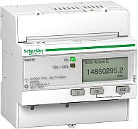 Счетчик электроэнергии электронный Schneider Electric A9MEM3100R -
