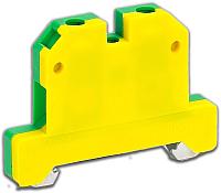 Зажим на DIN-рейку Schneider Electric DEKraft 32413DEK -