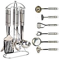 Набор кухонных принадлежностей Maestro MR-1542 -