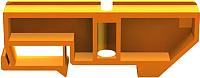 Шинный изолятор Schneider Electric DEKraft 32250DEK -
