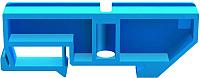 Шинный изолятор Schneider Electric DEKraft 32251DEK -