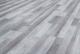 Ламинат Kronospan Loft Историческая сосна 4271 -