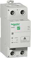 Реле напряжения Schneider Electric Easy9 EZ9C1240 -