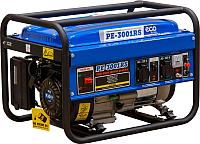 Бензиновый генератор Eco PE-3001RS -
