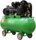 Воздушный компрессор Eco AE-1005-B1 -