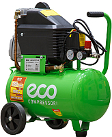 Воздушный компрессор Eco AE-251-4 -