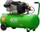 Воздушный компрессор Eco AE-705-3 -