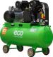 Воздушный компрессор Eco AE-705-B1 -