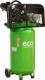 Воздушный компрессор Eco AE-1005-B2 -
