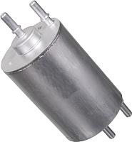 Топливный фильтр Kolbenschmidt 50014526 -