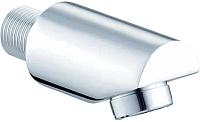 Излив RGW SP-145 / 21140945-01 -