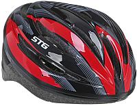 Защитный шлем STG HB13-A / Х66757 (M) -