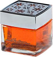 Ароматизатор Airline Арктика / AF-A02-KC (кинг кар, оранжевый) -