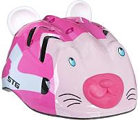Защитный шлем STG MV7-CAT / Х66768 (S) -