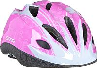 Защитный шлем STG HB6-5-D / Х66769 (S) -