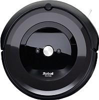 Робот-пылесос iRobot Roomba e5 -