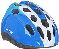 Защитный шлем STG HB5-3-C / Х66775 (S) -