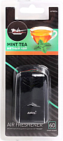 Ароматизатор Airline Premier / AFPR056 (мятный чай) -
