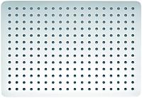 Лейка верхнего душа RGW SP-84-30 / 21148430-01 -