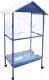 Клетка для птиц Dayang A25 -