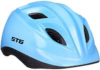 Защитный шлем STG HB8-3 / Х82377 (XS) -