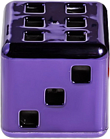Ароматизатор Airline Куб на панель / AFKU041 (капучино) -
