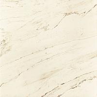 Плитка Tubadzin Larda White Pol (598x598) -