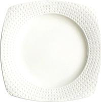 Тарелка закусочная (десертная) Chef & Sommelier Satinique S0415 -