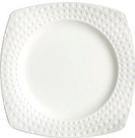 Тарелка закусочная (десертная) Chef & Sommelier Satinique S0413 -