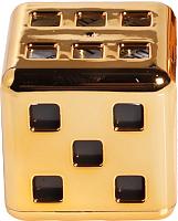 Ароматизатор Airline Куб на панель / AFKU038 (цитрусовый сад) -