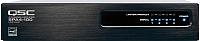 Трансляционный усилитель QSC SPA4-100 -