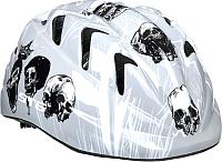 Защитный шлем STG MV7 / Х82389 (XS) -