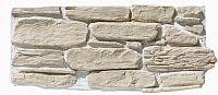 Декоративный камень РокСтоун Южная Европа 401П (светло-бежевый) -