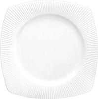 Тарелка закусочная (десертная) Chef & Sommelier Ginseng S0515 -