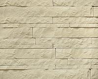 Декоративный камень РокСтоун Доломит 601П (светло-бежевый) -