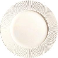 Тарелка закусочная (десертная) Chef & Sommelier Ginseng S0506 -